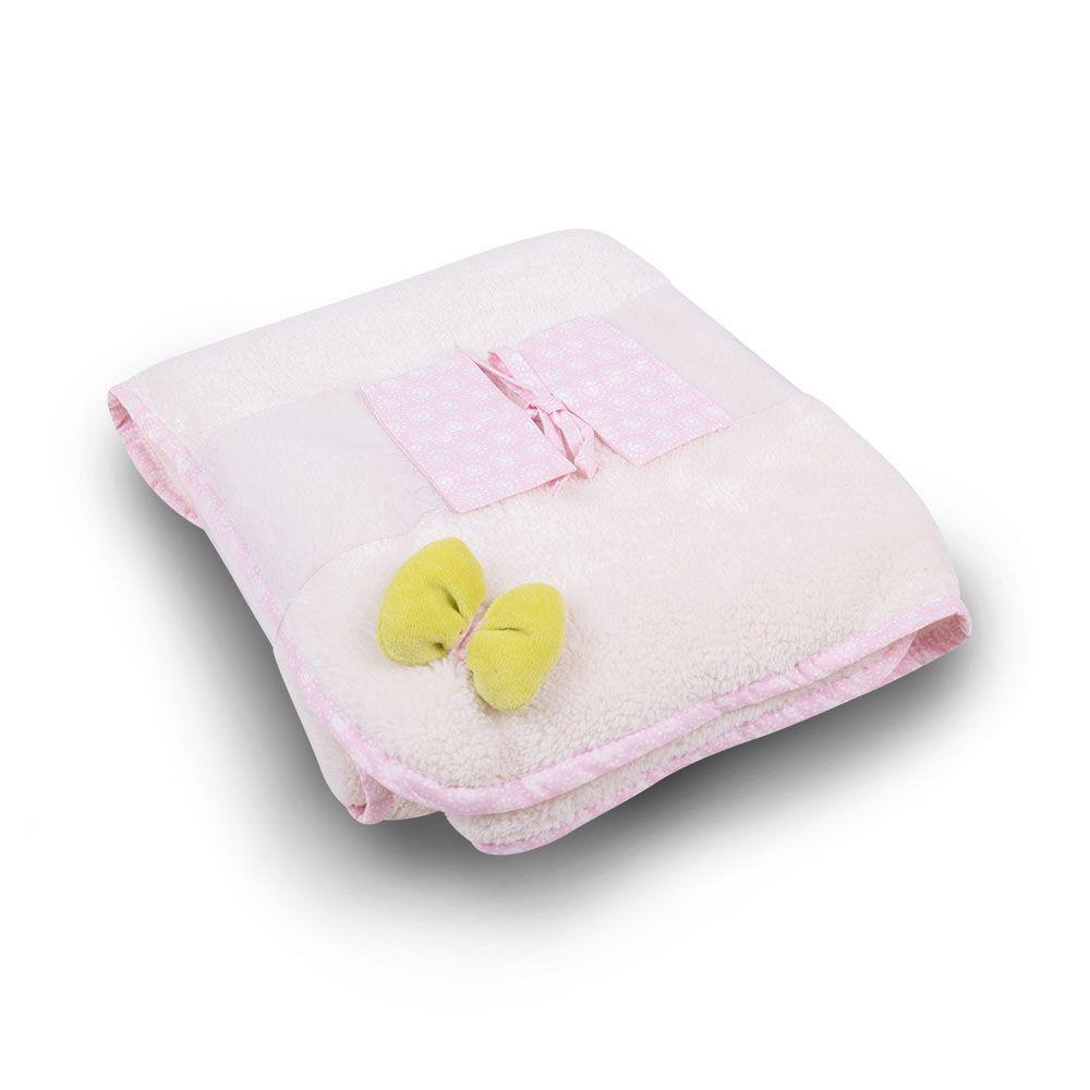 plaid rose pale. Black Bedroom Furniture Sets. Home Design Ideas