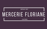 Mercerie Floriane